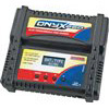 Duratrax Charger-Onyx 220 Advanced Ac/Dc For Nicd/Nimh