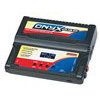 Duratrax Charger-Onyx 235 Advanced Lipo Balancing Ac/Dc