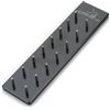 Dynamite Pinion Gear Caddy, Holds 15 Pinions