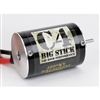 Dynamite C4 Big Stick Brushless 540 Motor, 4600kv