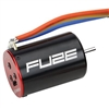 Dynamite Fuze 1/10th Sensored 17.5 Brushless Motor