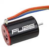 Dynamite Fuze 1/10th Sensored 8.5 Brushless Motor
