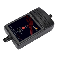 Dynamite Prophet Select Dc Battery Peak Charger, 4-8 Cells, 1-4 Amps