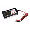 Dynamite Passport Lipo/Life Battery Charger And Balancer