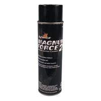 Dynamite Magnum Force 2 Electric Motor Cleaning Spray