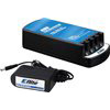 E-Flite Celectra 4-Port Charger With Ac Adapter Combo