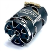 Fantom 17.5T ICON-Torque Team Edition Pro Spec Brushless Motor