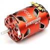 Fantom 10.5T ICON Team Edition Pro Spec Brushless Motor
