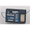 Futaba R304SB 2.4GHz FHSS 4-Channel Telemetry Receiver