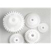 Futaba S9650 Servo Gear Set