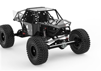 Gmade GOM Rock Crawler Buggy Kit, 1/10 Scale
