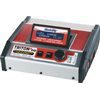Great Planes Triton2 Eq Ac/Dc Battery Charger For Nimh, Nicd, Lipo