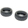 General Silicones Storm Tires (2)