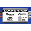 Hacker Brushless Motors Quark Competition Esc, 80b Brushless Controller W/Bec