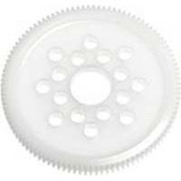 Hot Bodies 103 Tooth 64 Pitch Racing Spur Gear