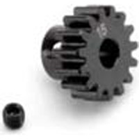 HPI Vorza Pinion Gear, 15 Tooth (1M/5mm Shaft)