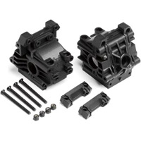 HPI Savage XS Gear Box Set