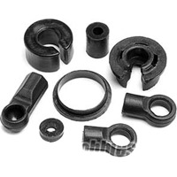 HPI Savage XS Shock Parts Set