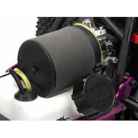 HPI Baja 5B Replacement Foam For Air Filter