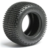 "HPI Ground Assault 2.2"" Truck Tires, S Compound (2)"