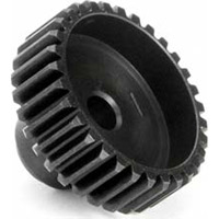 HPI Pinion Gear-31 Tooth, 48 Pitch