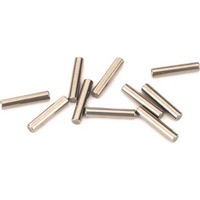 HPI Blitz Ese/Blitz/E-Savage Axle/Gear Pins, 2 x 10mm (10)