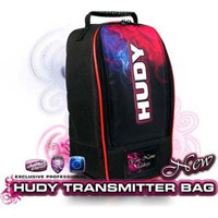 Hudy Transmitter Hauler Bag, Large