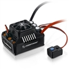 Hobbywing EZrun Max6 Waterproof ESC for monster truck