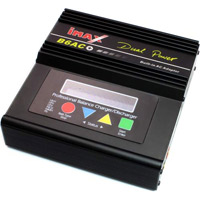 Imex Imax B6 Ac/Dc Battery Charger For Lipo/Nimh/Nicd