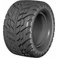"Imex 2.8"" Coyote Wide Tires (2)"