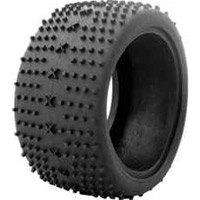 "Imex Mini Pin x 2.8"" Tires, Soft"" (2)"