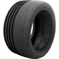 "Imex Rib Dawg 2.8"" Tires, Soft (2"