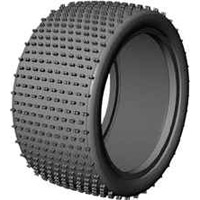 "Imex Mini Pinn 2.8"" Tires, Soft (2"