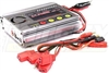 Integy GT Power 200w Battery Charger, Dc 12v