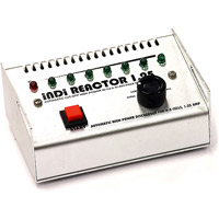Integy Indi Reactor 1.25 Amp Discharger, Adjustable Cutoff