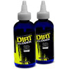 J Concepts Dirt Racing Products Cleaner