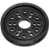Kimbrough Spur Gear-64 Pitch, 96 Tooth