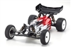 Kyosho Ultima RB7 1/10 2WD Buggy Kit