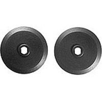 Kyosho ZX-5/Ultima SC Slipper Drive Disks (2)