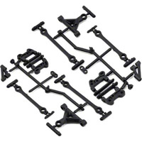 Kyosho Plazma Ra Suspension Arm Set