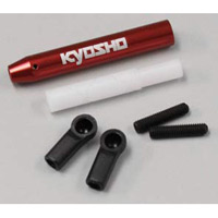 Kyosho Plazma Big Roll Shock Set