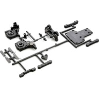 Kyosho RB6 Gear Box Set