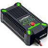 Global Hobby Lektron Compact 35w Ac Battery Charger, Lipo/Nimh