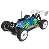 Losi 8ight-E RTR 1/8th 4wd Buggy