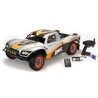 Losi 5ive-T 1/5 Short Course Truck RTR with AVC