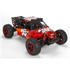Losi K&N DBXL 1/5 4wd RTR With 23cc Gas Engine