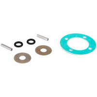 Losi 1/5th DBXL Diff Rebuild Kit (1)