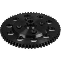 Losi 1/5th DBXL Spur Gear, 61 tooth