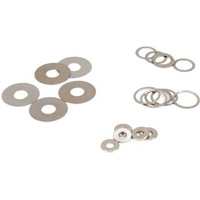 Losi 1/5th DBXL Washer/Shim Set (20)