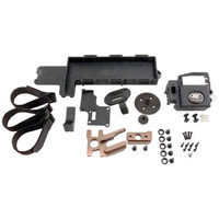 Losi 8ight-E Electric Conversion Kit And Hardware
